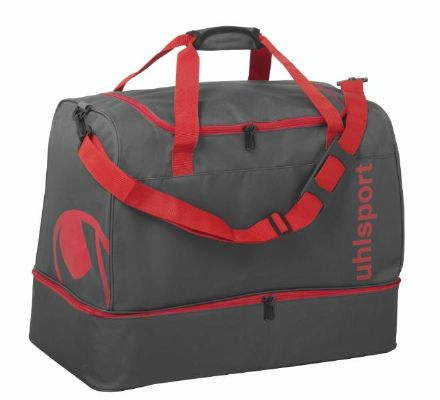 Essential Players Bag  Anthra / Red